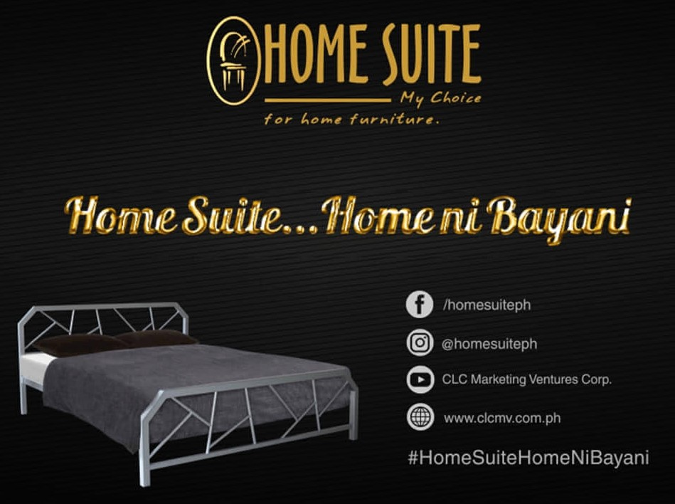 Home Suite