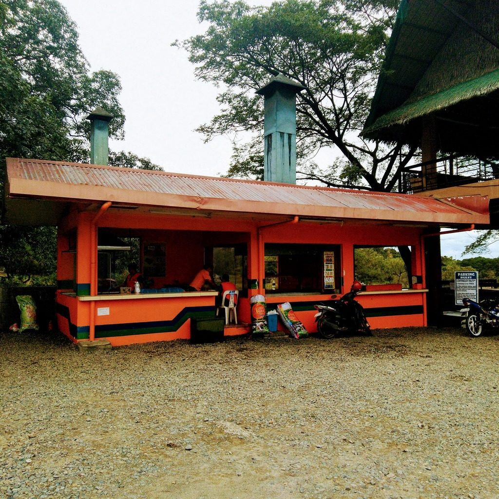 Any-Haw Pulong Buhangin Outlet