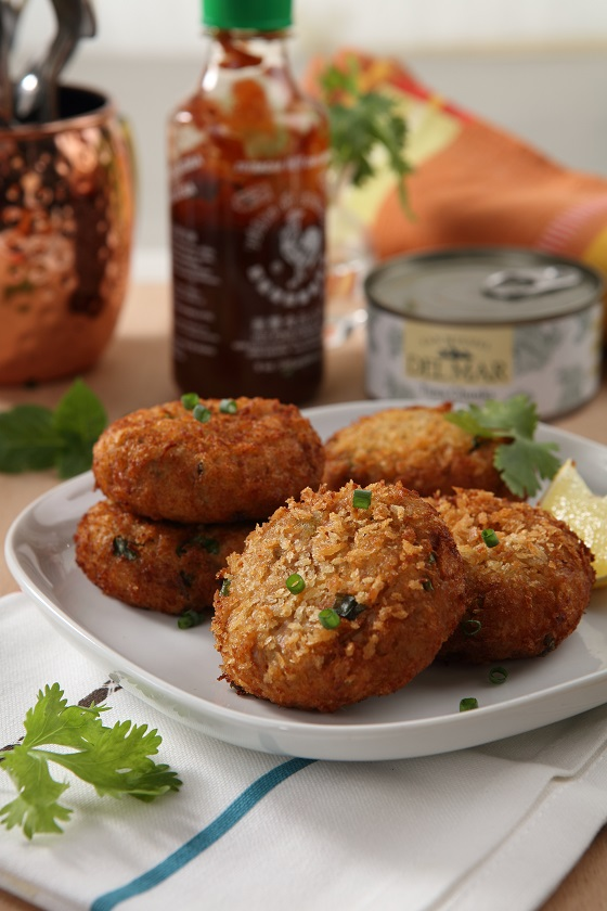 Tuna Thai Fish Cakes_Water 1-1