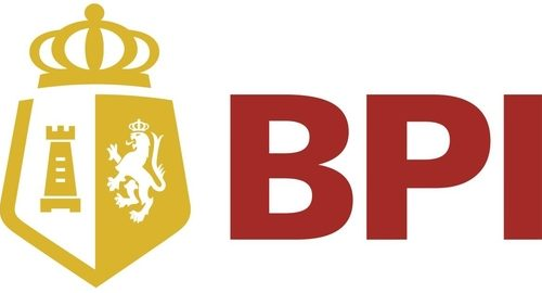 BPI Logo Gap in Risk Consciousness because of pandemic