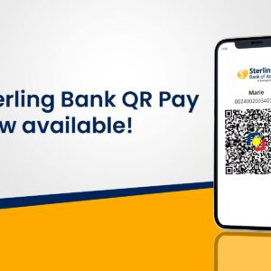 Sterling-Bank-on-the-Go